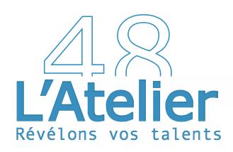 L'Atelier 48